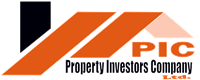 Property Investors Company LTD